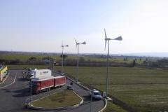 impianto_eolico_004