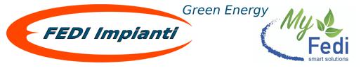 FEDI Impianti Green Energy